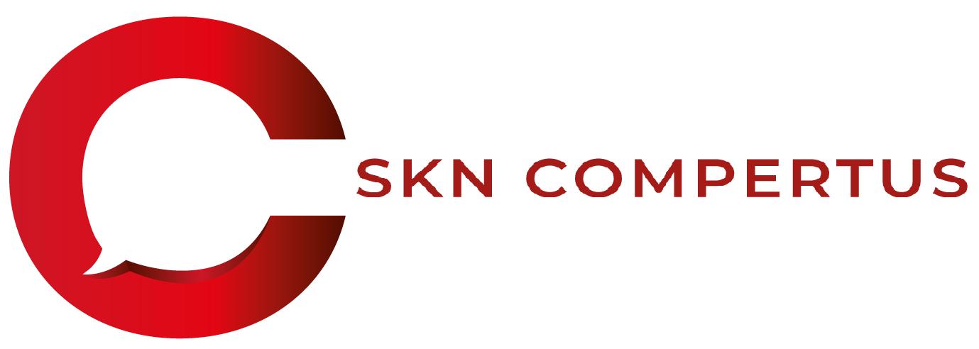 SKN Compertus